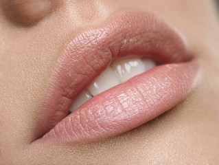 6 Ways to Spruce Your Lips Before Valentines Day