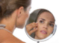 Wrinkle Improvement at Sylvana Institute Med Spa Frederick Maryland
