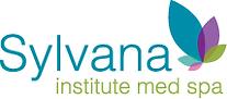 Sylvana Logo.png