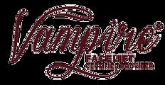 VampireFaceLift_Certified_Logo-01-300x15