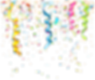 Confetti_Transparent_PNG_Image.png