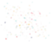 confetti-png-715x715 (1).png