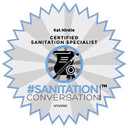 Kat_Hinkle_Sanitation_Standards_Digital_