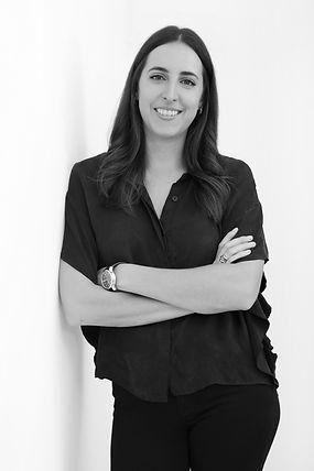 Clara Galvez.jpg