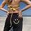 Thumbnail: Happy Cheeks Sweatpants