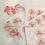 Thumbnail: Stuck-on-Joy Sticker Pack