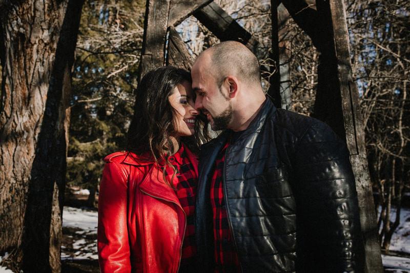 Post Bruno y Daniela-3r.jpg