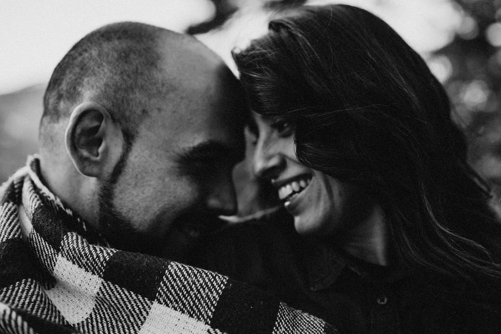 Post Bruno y Daniela-45r.jpg