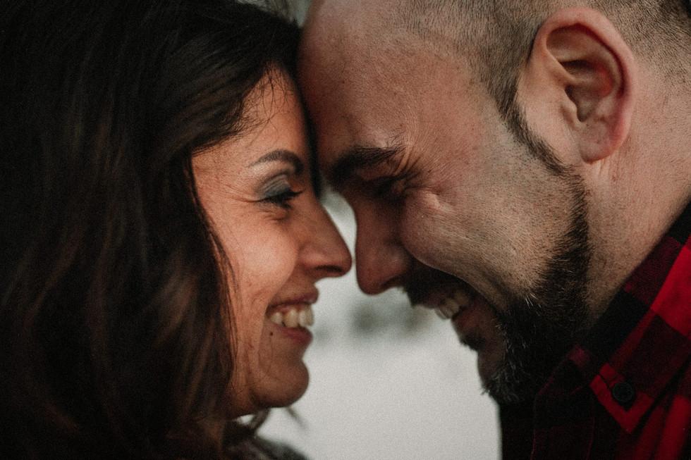 Post Bruno y Daniela-40r.jpg