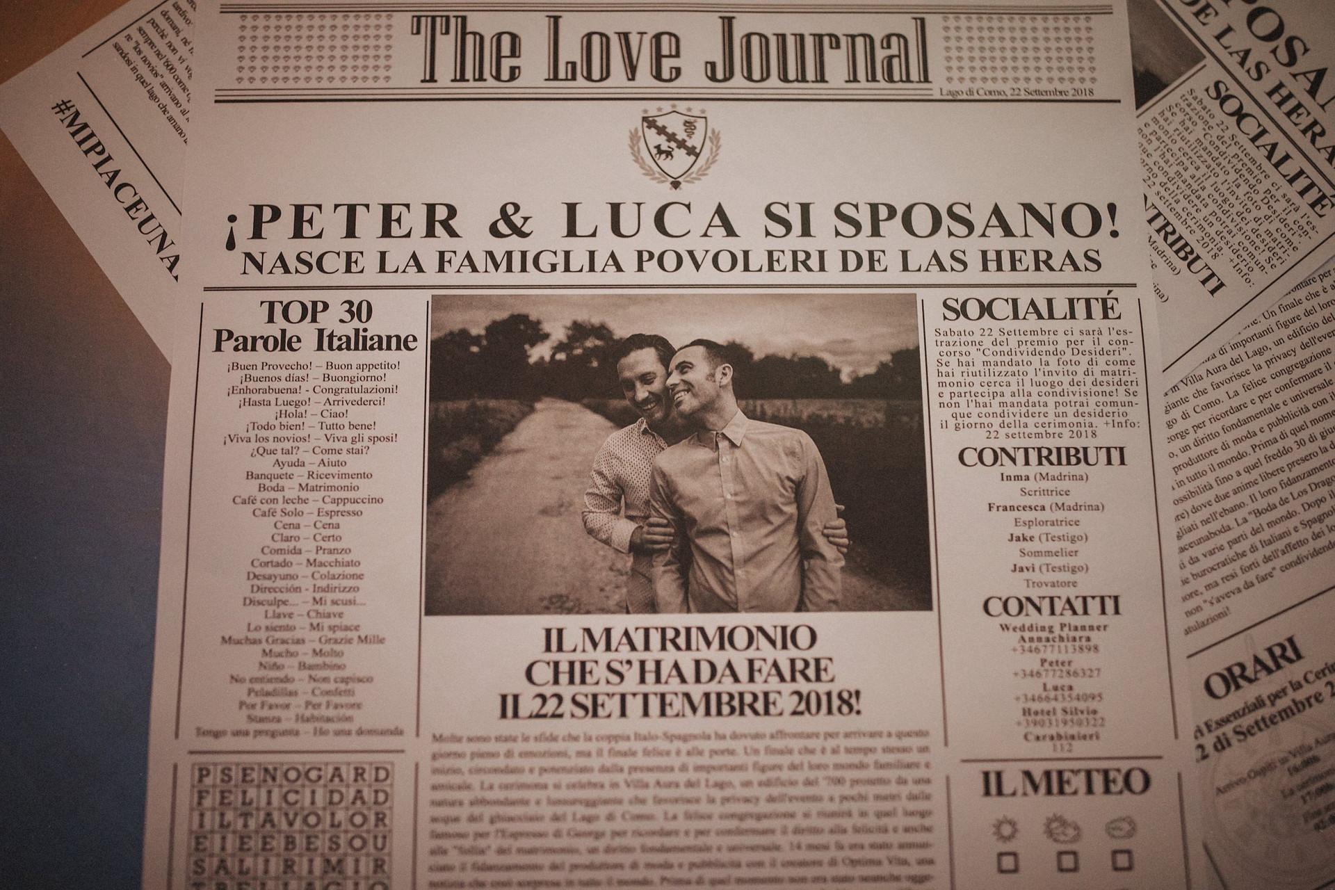 Peter y Luca-1WEB.jpg