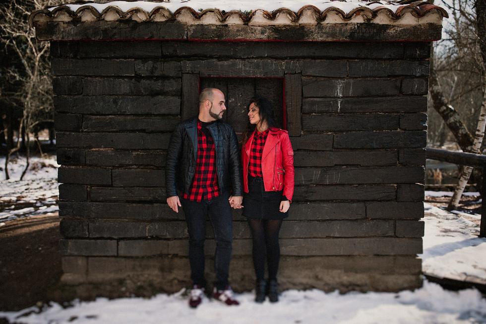 Post Bruno y Daniela-5r.jpg
