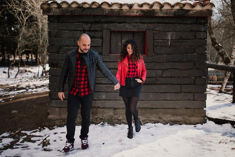 Post Bruno y Daniela-6r.jpg