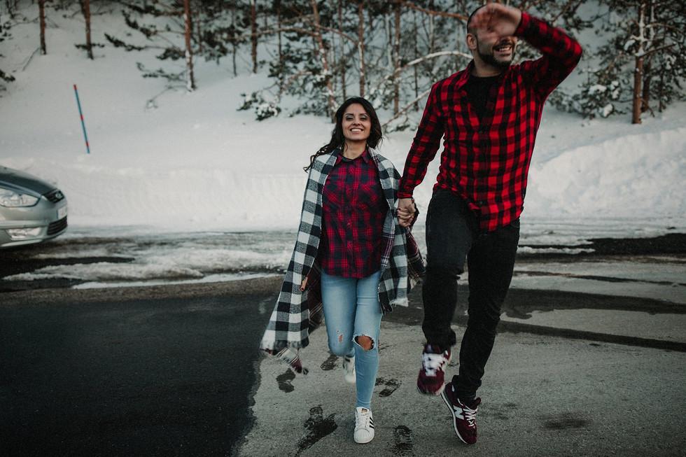 Post Bruno y Daniela-42r.jpg