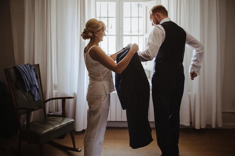 Laura y Piotr-49a.jpg