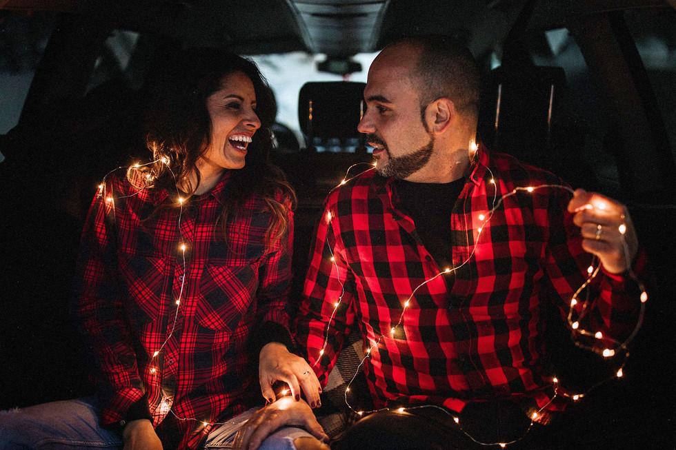Post Bruno y Daniela-49r.jpg