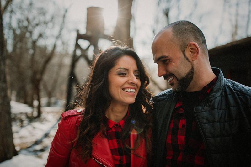 Post Bruno y Daniela-11r.jpg