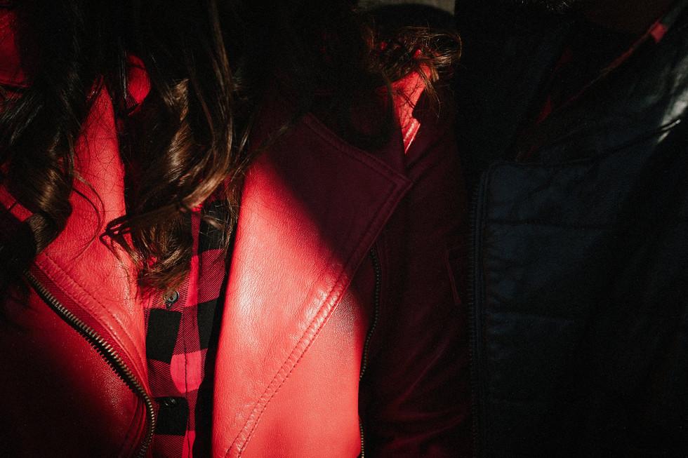 Post Bruno y Daniela-4r.jpg
