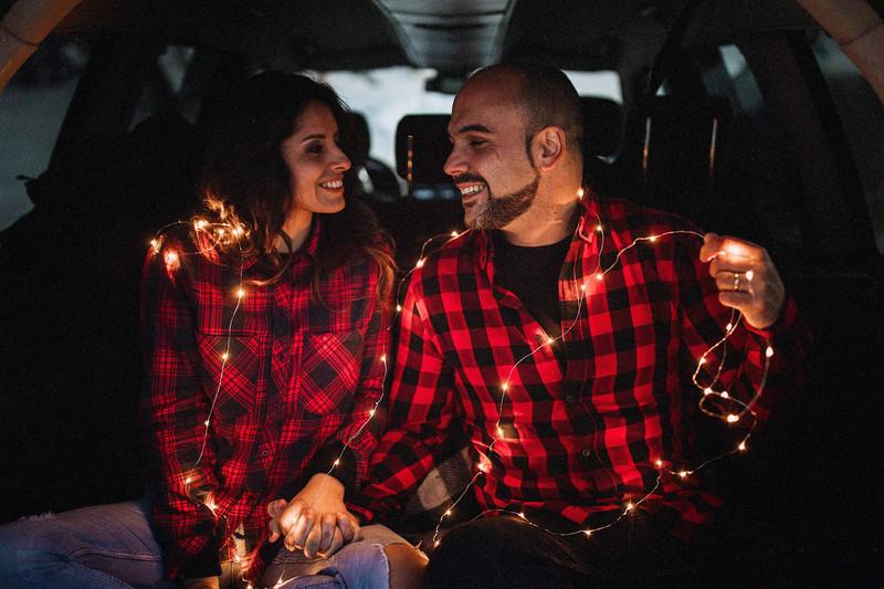 Post Bruno y Daniela-51r.jpg
