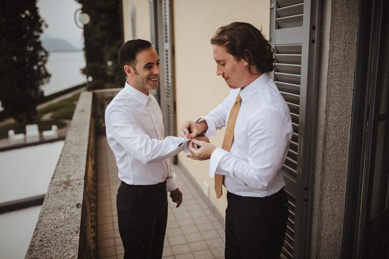Peter y Luca-32WEB.jpg