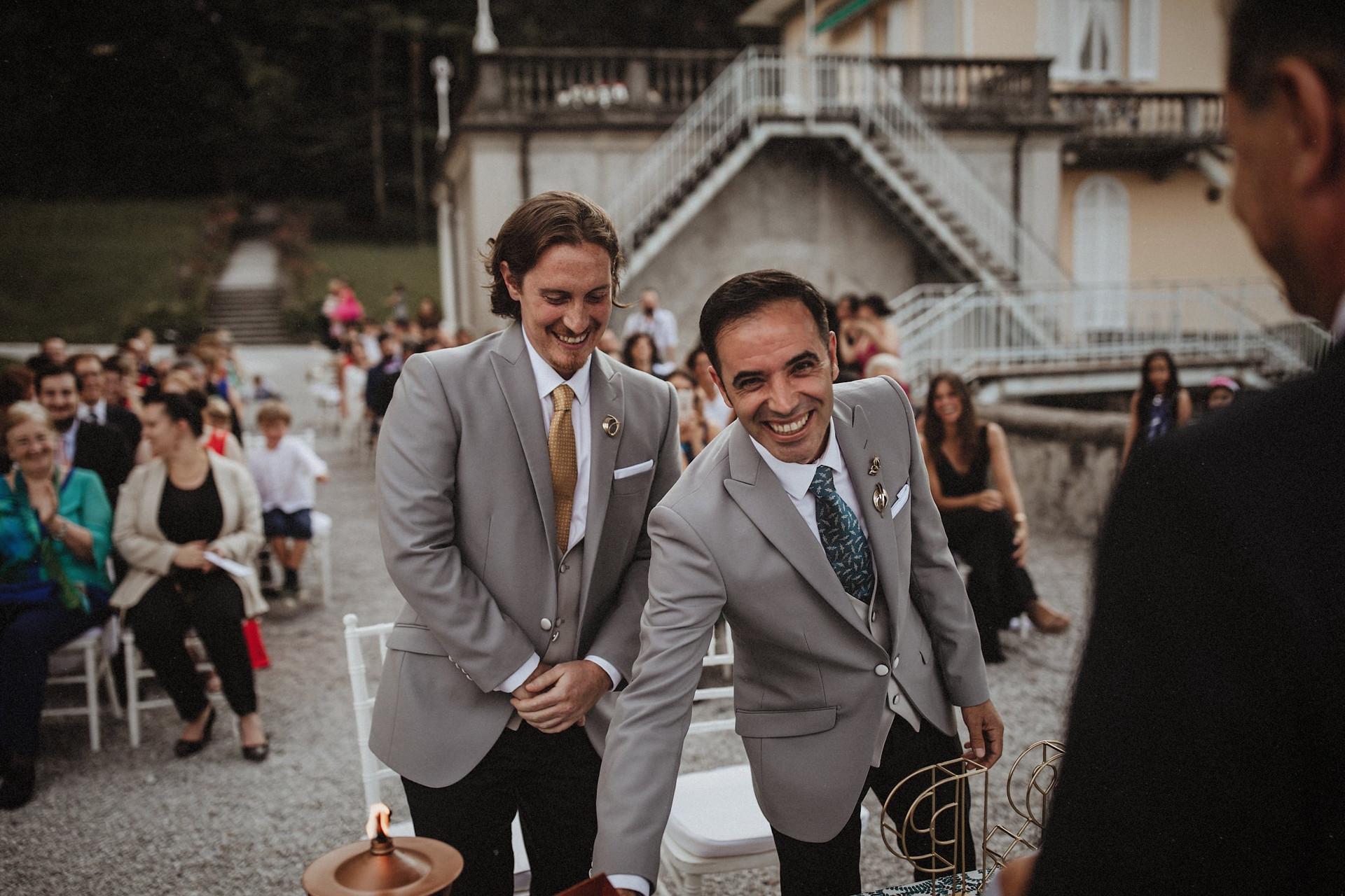 Peter y Luca-78WEB.jpg