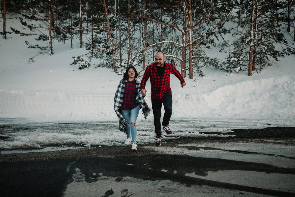 Post Bruno y Daniela-41r.jpg