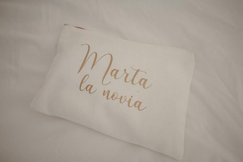 Marta y Javi-5WEB.jpg