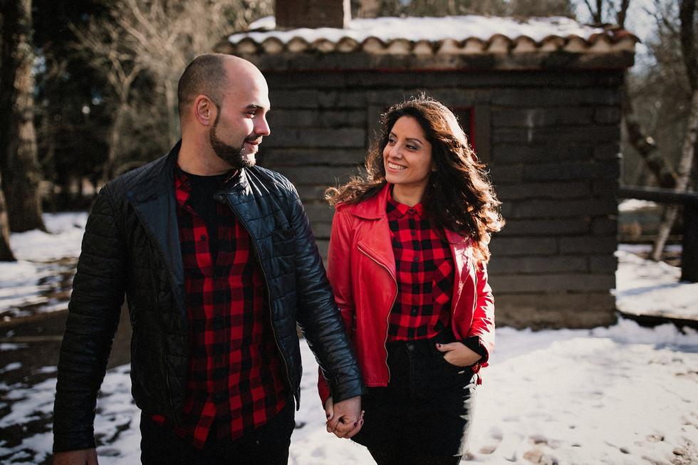 Post Bruno y Daniela-7r.jpg