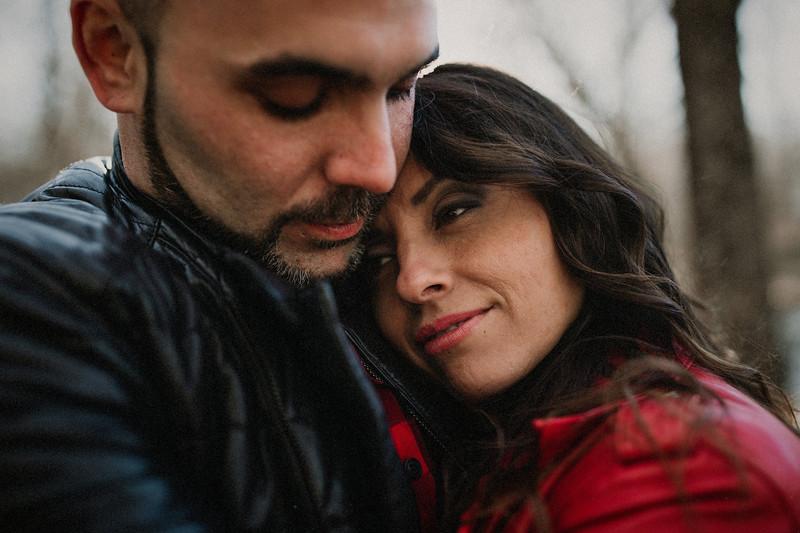 Post Bruno y Daniela-10r.jpg