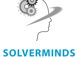 Solverminds Solutions and Technologies sees opportunities in volatile shipping markets