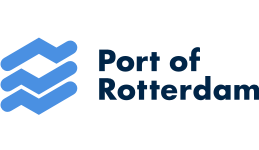 Port of Rotterdam fully operational in first half of 2020, COVID-19 pandemic depresses cargo through