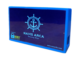 Su-Nav installs cybersecurity protection on-board owners' vessels