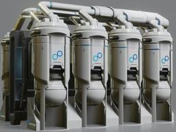 Modern Atomic -vs- Future Fuels