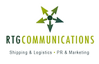 RTG Communications Logo