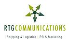 RTG Communications Logo