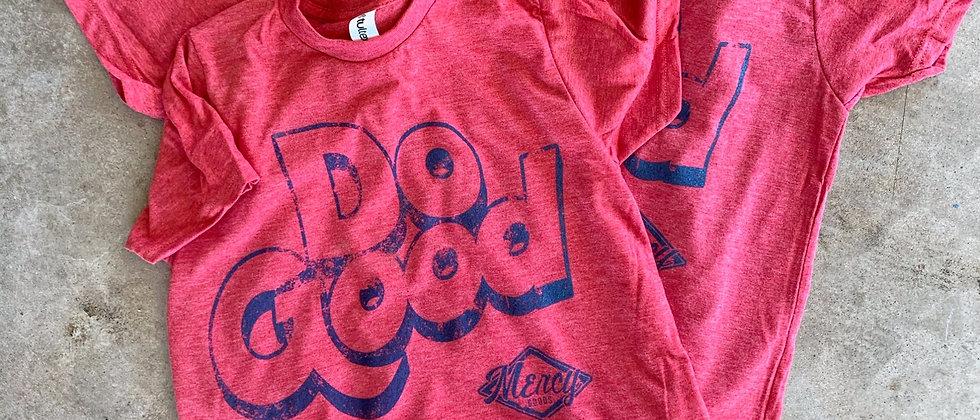 do good | kids