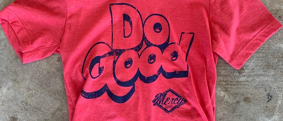 do good | adult