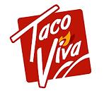 Taco Viva Logo_Final.png