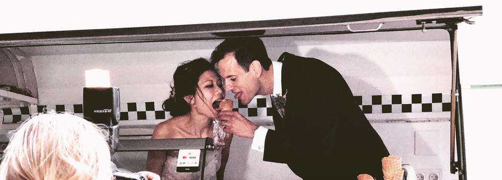 mark and kelly wedding.jpg