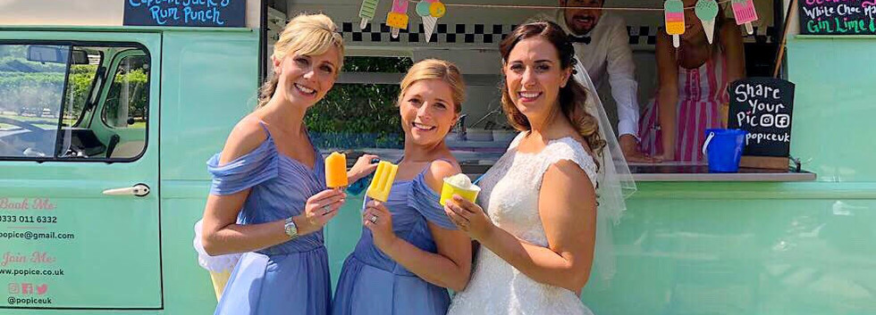 elle and jack wedding 5.jpg