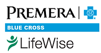 premera lifewise.png