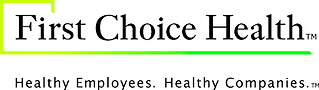 first choice logo.png