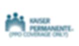 kaiser ppo logo.png