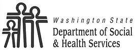dshs logo.jpg