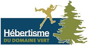 PDV_herbertisme-logo-vert-contour-blanc@