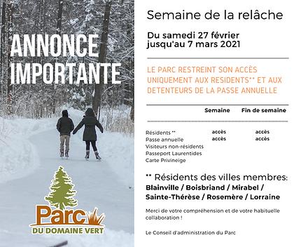 Post facebook _ Relâche _ Résidents (2).