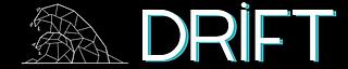 DRiFT Header (2).png