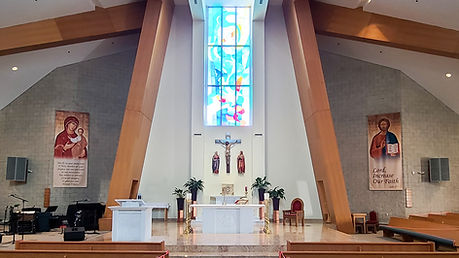 Interior Picture.jpg