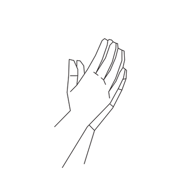 4. Hand Together.png