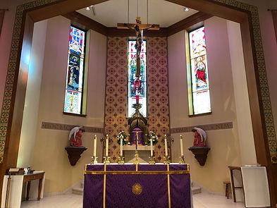 2021 STJOS Church.jpg