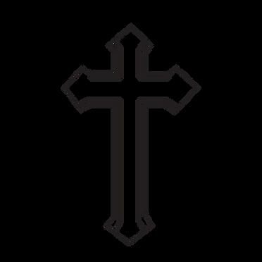 12. Cross.png